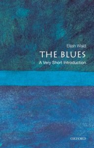 """The Blues"" -- front"